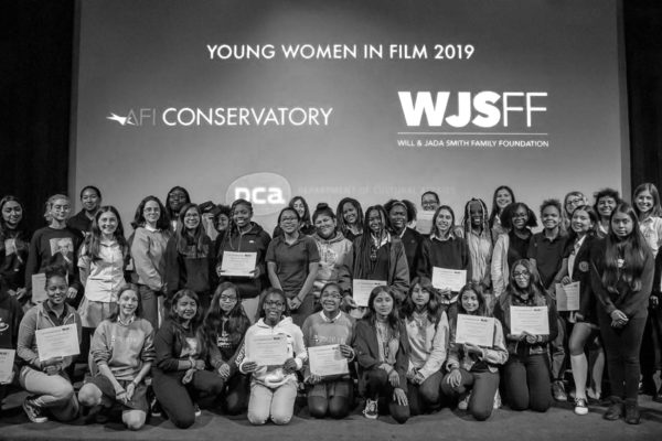 youngwomeninfilm